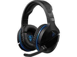 Turtle Beach Stealth 700 Premium Wireless Surround Sound Gaming Headset for PlayStation 4 Pro and PlayStation 4   TBS-3770-01