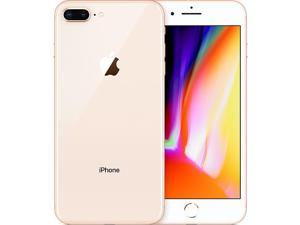 Apple iPhone 8 Plus A1897 64GB Factory Unlocked
