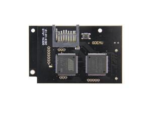 2019 New SEGA DREAMCAST GDEMU v5.5 Development Rhea Phoebe PSIO USB GDROM for a VA1 Console. (VA0 and VA2 are not compatible)(Clone Version)