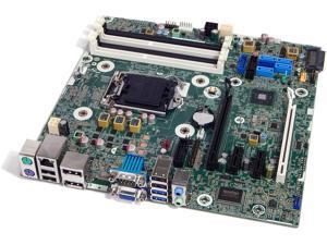 HP 800 G1 Shark Bay TWR Merlin MB 796107-001 696538-003