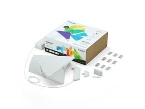 Rhythm Smarter Kit - 9 Panels