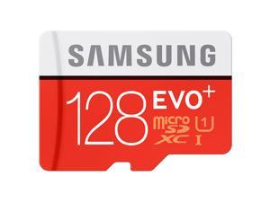 samsung micro sd card - Newegg com