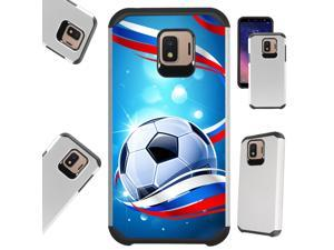 Cell Phone Cases, Covers and Accessories - Newegg com