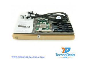 HP 468406-B21 468406-B21 24-port SAS RAID Controller