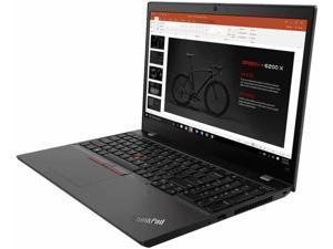 "Lenovo ThinkPad L15 Gen 1 Business Laptop, 15.6"" FHD (1920 x 1080) Non-Touch, 10th Gen Intel Core i7-10510U, 16GB SODIMM RAM, 256GB SSD, Windows 10 Pro"
