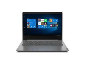 "Lenovo V14 Laptop, 14"" FHD (1920 x 1080), AMD Athlon Gold 3150U, 8GB RAM, 128GB SSD, Windows 10 Pro"