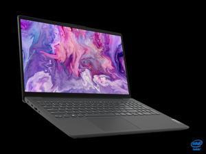 "Lenovo IdeaPad 5 Laptop, 15.6"" FHD (1920x1080) Touchscreen, Intel Core i7-1065G7, 16GB Soldered RAM, 512GB SSD, NVIDIA GeForce MX350, Windows 10"