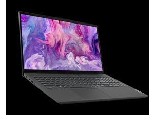 "Lenovo IdeaPad 5 Laptop, 15.6"" FHD (1920x1080) Non-Touch, Intel Core i7-1065G7, 16GB Ram, 512GB SSD, Windows 10"