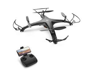 DEERC DE24 FPV GPS Drone with 1080p Camera 5G Wifi Custom Fly
