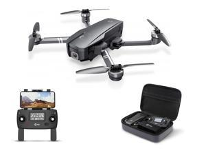 Deals on Holy Stone HS720 GPS Drone 5G WIFI FPV + Storage Case