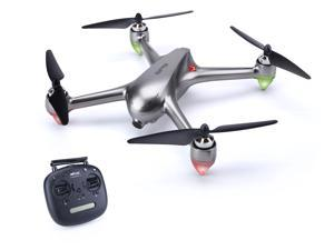 MJX Bugs B2SE FPV Drone with 1080P Camera 5G WiFi Brushless GPS Quadcopter