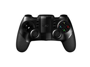 Ipega PG-9076 3-in-1 Wireless Bluetooth Gamepad For Android For IOS