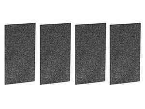 20 Pack Carbon Filter fit Holmes HAP2400, HAP242, HAP412  and Bionaire BAP260 Air Purifiers