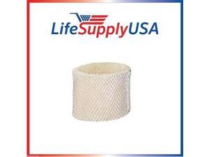 2 Pack Bionaire Replacement Wick Filter WF2010