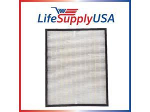Replacement HEPA Filter for Envion AllergyPro Allergy Pro AP350 AP 350 Air Purifier