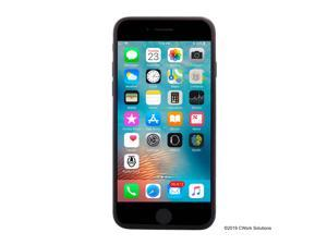 Apple iPhone 8 a1905 64GB Space Gray GSM-Unlocked -Grade 2