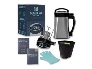 Magical Butter Machine MB2e - The World's First Counter-Top Botanical Extractor - 110v