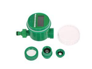 Automatic Garden Water Timer 3/4