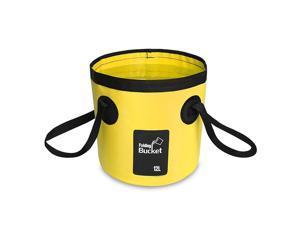 12L / 20L Waterproof Water Bucket