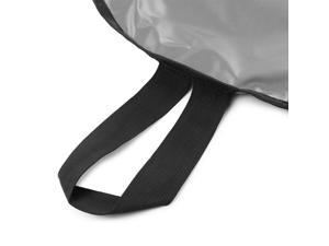Kayak Cockpit Cover with Clips Ocean Cockpit Cover Protector