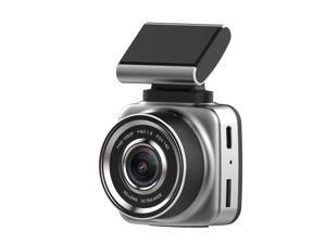 Q2N 2.0 inch Screen Mini Car Dvr Camera Full Hd 1080P 135 Degree Lens Dash Cam G-Sensor Dashcam