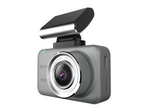 Z1 1080p HD Car DVR Camera 2.35 inch Touch Screen Dual Lens Dash Cam