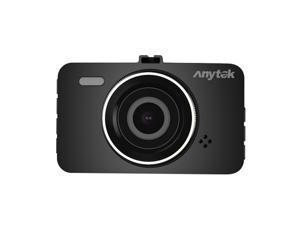 Car Dash Cam HD 1080P Car DVR 170 Degree Wide Angle Night Vision Car Camera Driving Recorder G-sensor Dashcam