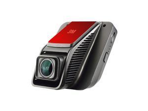 A50 NTK96658 IMX323 170 Degree Wide Angle Car DVR Full HD 1080P Wifi Dash Camera 6G Lens Sensor Dash Cam Video Recorder