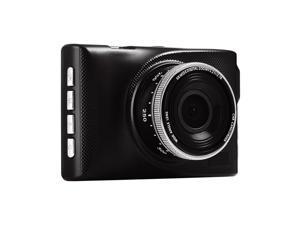 Q99B 3'' FHD 1080P Car DVR Camera Dash Cam 170 WDR Video Recorder G-sensor Night Vision Dashcam with Rear View Camera