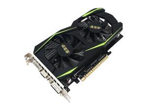 Video Card Accessories - Newegg com