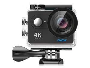 Original EKEN H9R Ultra HD 4K WiFi Action Camera