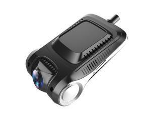 Car DVR 2 inch HD 1090P Starlight Night Vision  WiFi Video Recorder Camera Parking Monitor G-sensor