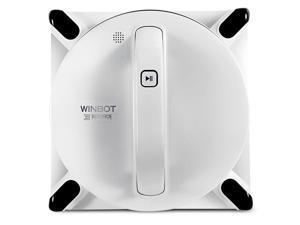Ecovacs W950 - SW Intelligent Window Cleaning Robot