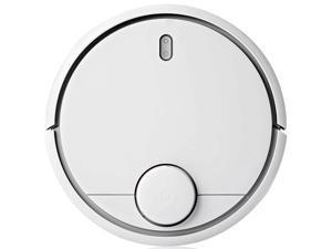 Intelligent Robotic Vacuum Cleaner Xiaomi Smart Vacuum Cleaner App Remote Control 5200mAh Li-ion Battery Floor Sweeper