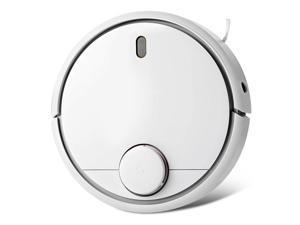Original Xiaomi Smart Vacuum Cleaner App Remote Control 5200mAh Li-ion Battery