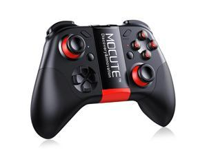 Game Controller Wireless Bluetooth 3.0 for PC / PS3 / PS4 / X-ONE