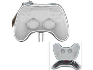 Carry Pouch Case Carrying Bag for Sony Playstation Play Station PS4 slim Controller Gamepad Joystick Joypad Accessories