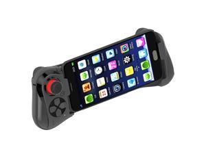 Game Controller MOCUTE 058 Universal Wireless Mobile Joystick Bluetooth Gamepad