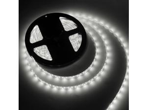 LED Strip Lights 2835 SMD 300LEDS 5M/ROOL White