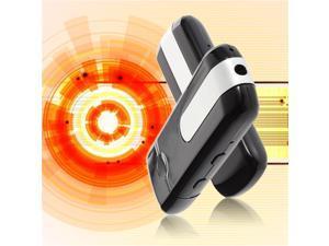 Mini DV DVR U8 USB Disk HD Camera Motion Detector Recorder 1280*960 4:3