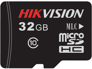 Professional Kingston 16GB MicroSDHC LG G Stylo with custom formatting and Standard SD Adapter! 32Mbps // Class 4