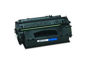 Hp Laserjet 1320, 1320n, 1320t, 1320nw, 1320tn, 3390 Aio, 3392 - Toner Cartridge
