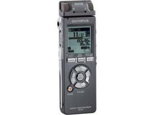 OM Digital Solutions DS-30 Digital Voice Recorder