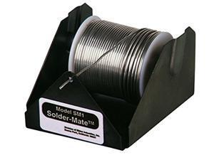 WELLER CTOSM1, Solder-Mate Solder Dispenser
