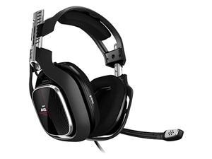 ASTRO Gaming A40 TR Wired Headset with Astro Audio V2 for Xbox Series X|S, Xbox One, PC & Mac - A40 TR Edition