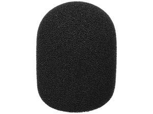Rode WS2 Microphone Pop Filter/Wind Shield for NT1-A, NT2-A, NT1000, NT2000, NTK, K2 and Broadcaster Microphones