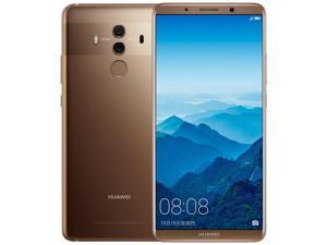 Huawei Nova 3e Blue - Newegg com