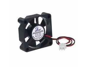 35x35x10mm 24V Brushless DC Cooling Cooler Fan 35mm 2pin