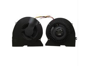 New CPU Fan Fan For Lenovo IdeaPad Y510P Y510PT-ISE Y510P-IFI Y510PA BNTA0612R5H