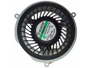 Original Cooling Fan For Lenovo IBM IdeaPad Y470 Y471A Y470N Y470P Y471 4 pin